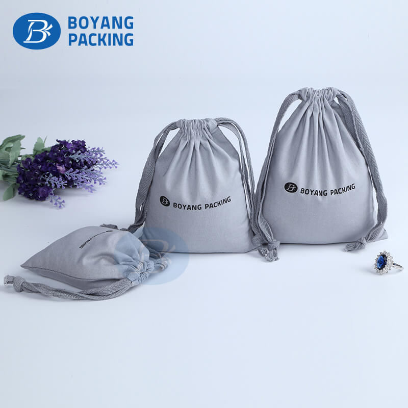 velvet drawstring bag wholesale