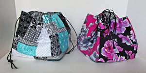 drawstring bag manufacturer