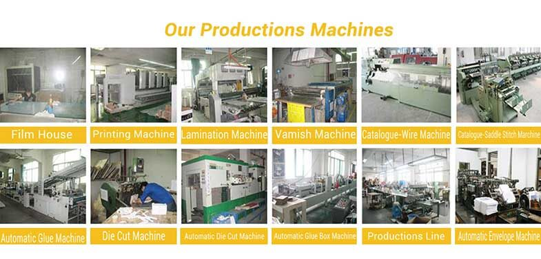 Our-machines-New-1