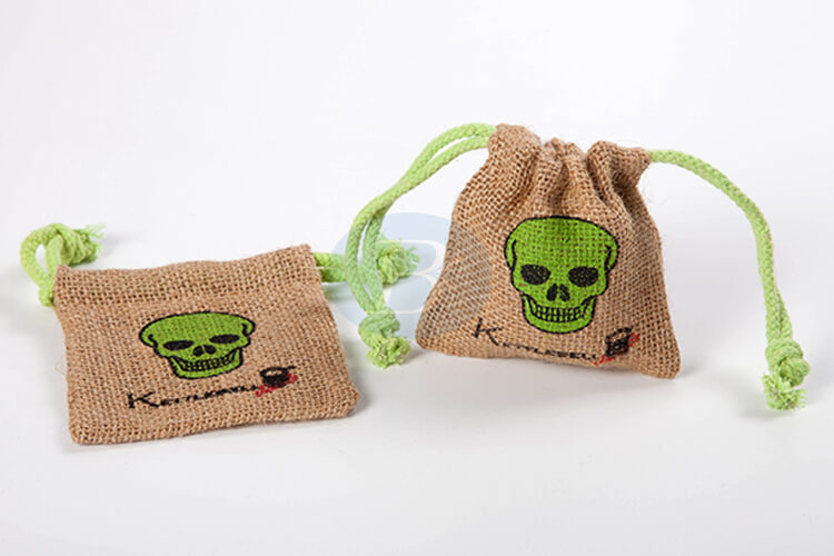 wholesale jute bags manufacturers