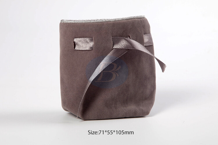 custom brown gift bags wholesale factory