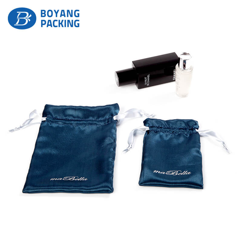 gift pouches wholesale