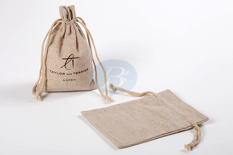 personalized jute bags wholesalers