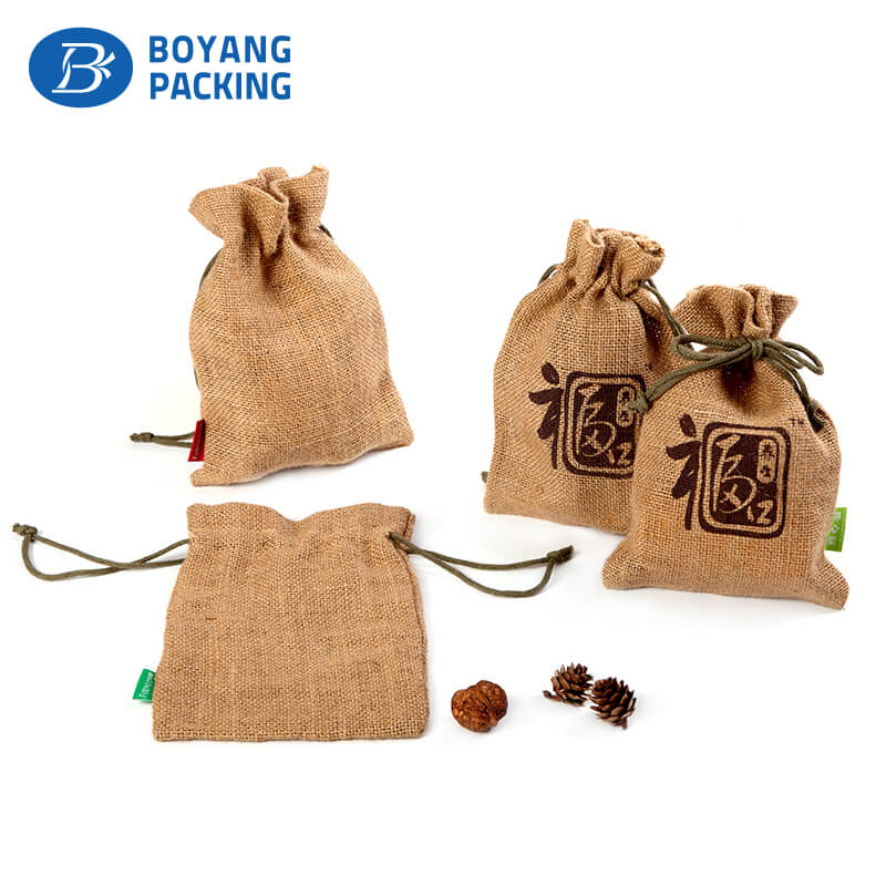 packing bag manufacturers