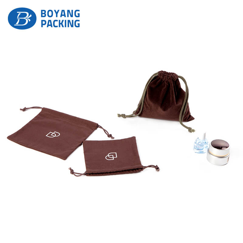 reusable cotton bags factory