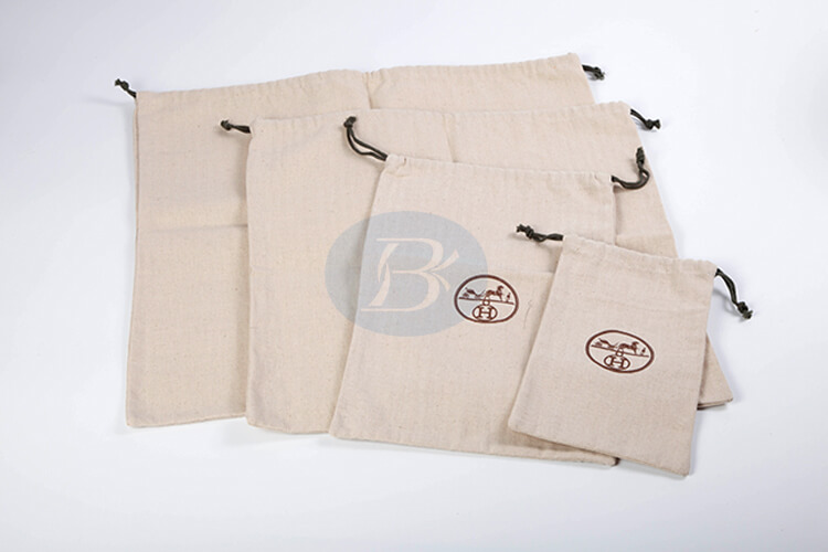 What is the difference between a cotton bags and a canvas bags? - News