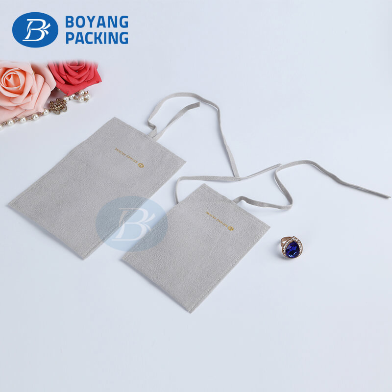 velvet  drawstring bags wholesale