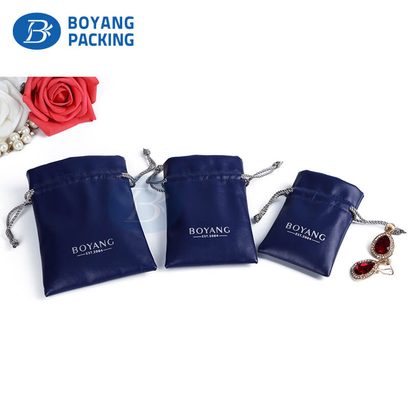 custom drawstring bags wholesale